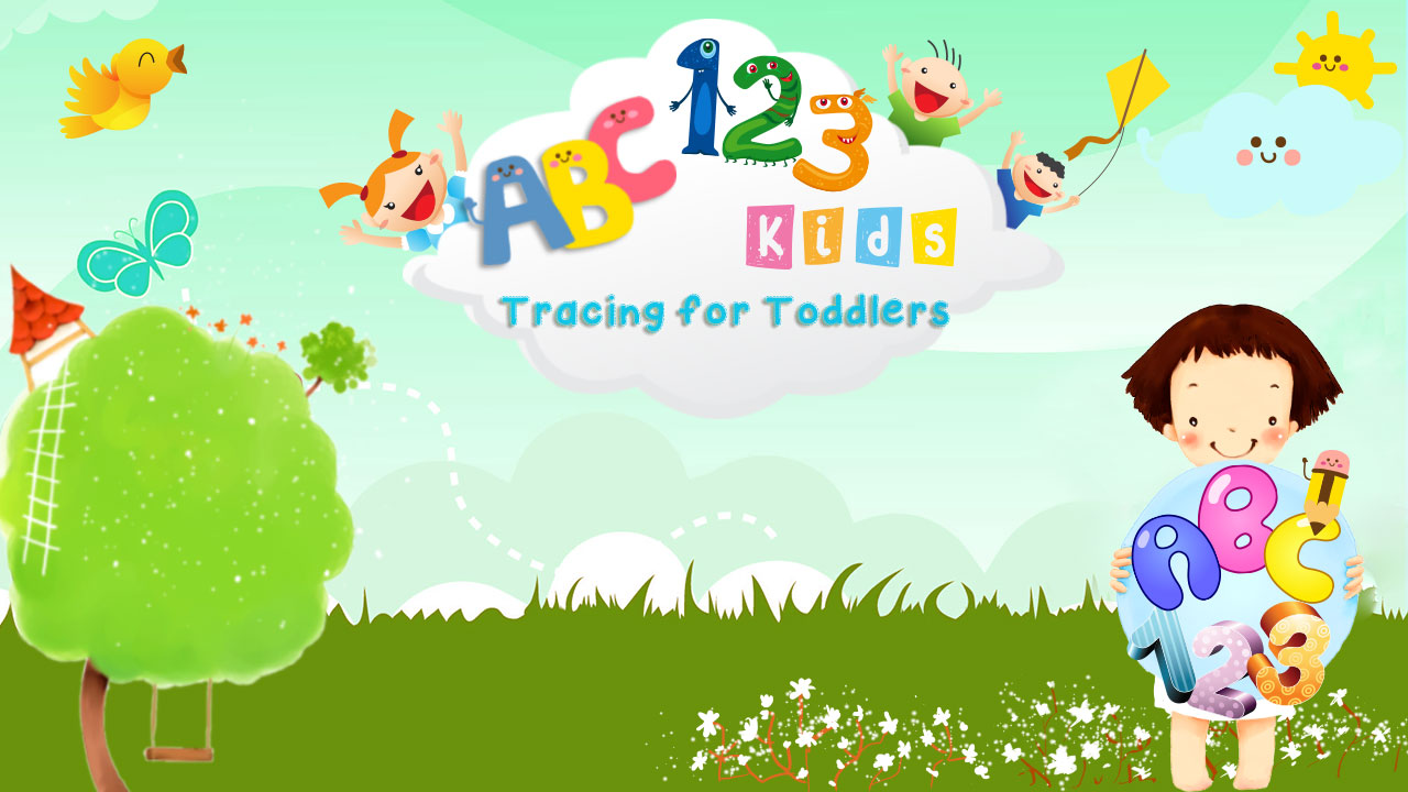 tracing letters for toddlers A simple to set up activity for shape and letter tracing to help develop recognition  and formation in toddlers and preschoolers.