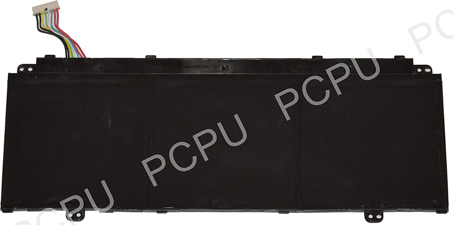 PC Parts Unlimited KT.00303.023 Battery