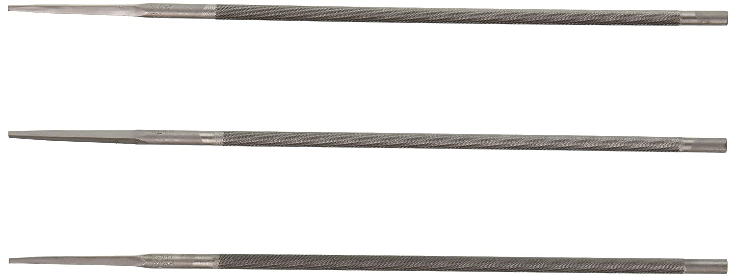 Lime Ronde 5.5Mm Pack 3 Bahco 168-8-5.5-3P