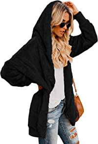 a5c143a0e3 Quilted Lightweight Jackets. Fur & Faux Fur Shop by category