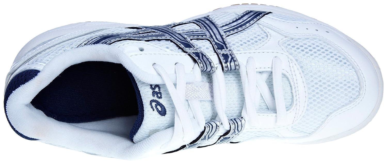 ASICS Unisex Kinder Tennisschuhe B003MXU5F2 Tennisschuhe Extreme Geschwindigkeitslogistik Geschwindigkeitslogistik Geschwindigkeitslogistik 3bfd91
