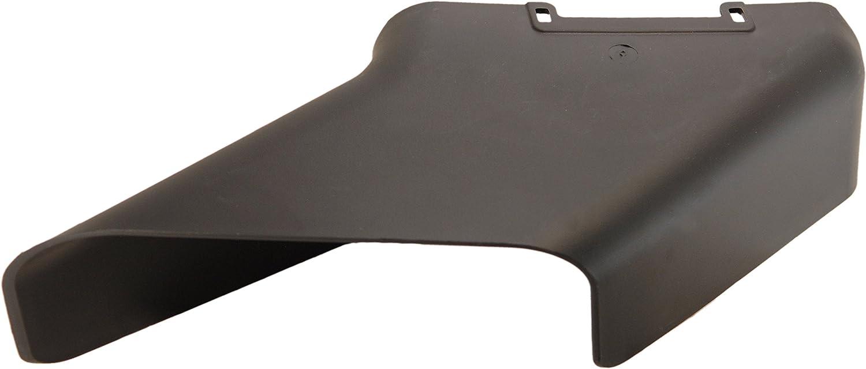 Toro 115-8447 Side Discharge Chute