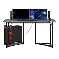 Deals on NTENSE Quest Gaming CPU Stand