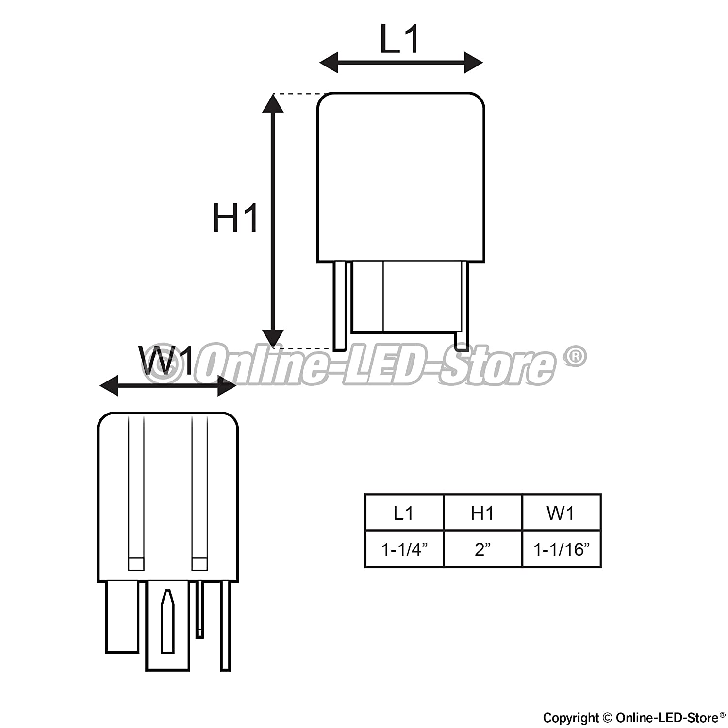 Online Led Store Rtt7121a 12v 40a 4 Pin Relay Direct 1990 Toyota Pickup Starter Replacement Mechanical Single Pole Throw For