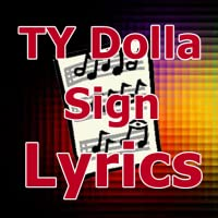 Lyrics for Ty Dolla Sign