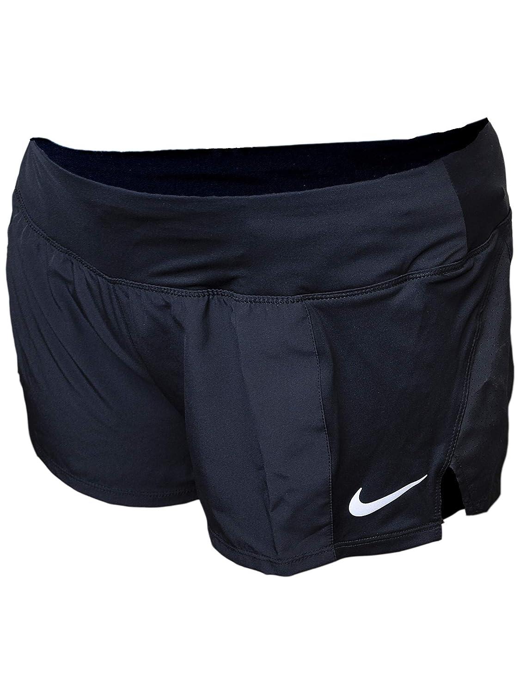 Nike Womenss Sports Shorts