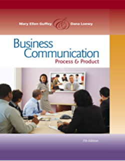 Amazon business communication process and product ebook mary business communication process and product fandeluxe Choice Image