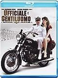 Ufficiale e Gentiluomo (Blu-ray)