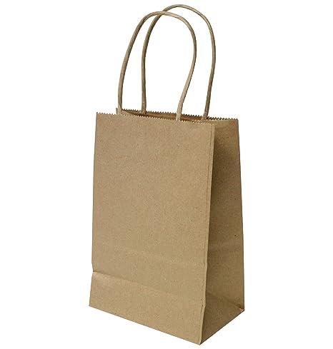 Amazon.com: Embalaje Flexicore. Tamaño: 5.25 x 3.25 x 8 ...
