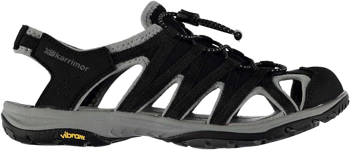 Karrimor Womens Rhodes Walking Sandals
