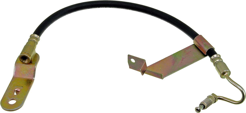 Dorman H380214 Hydraulic Brake Hose