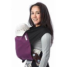 Ti-Wawita Mei Tai  : mi écharpe/mi porte-bébé