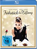 Frühstück bei Tiffany [Blu-ray]