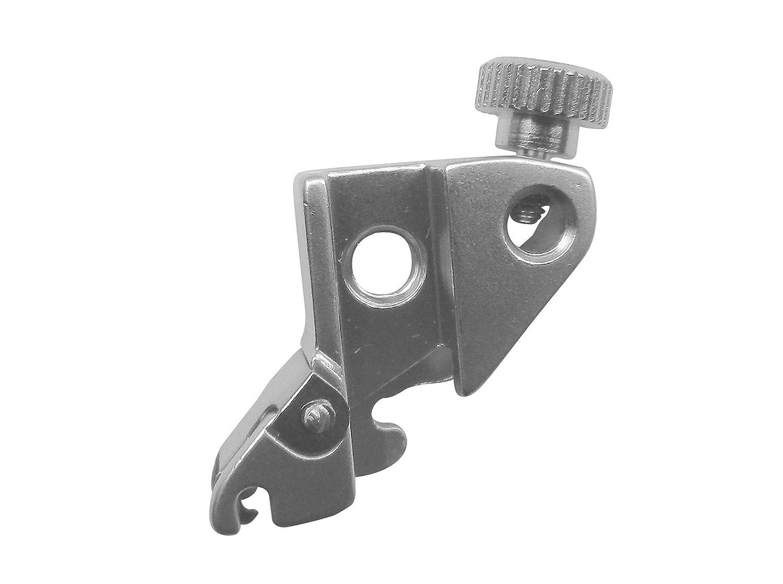 naehfussha lter per tutte le macchine per cucire Pfaff con IDT (integrato Dual Tran Port) sewingfootdirekt