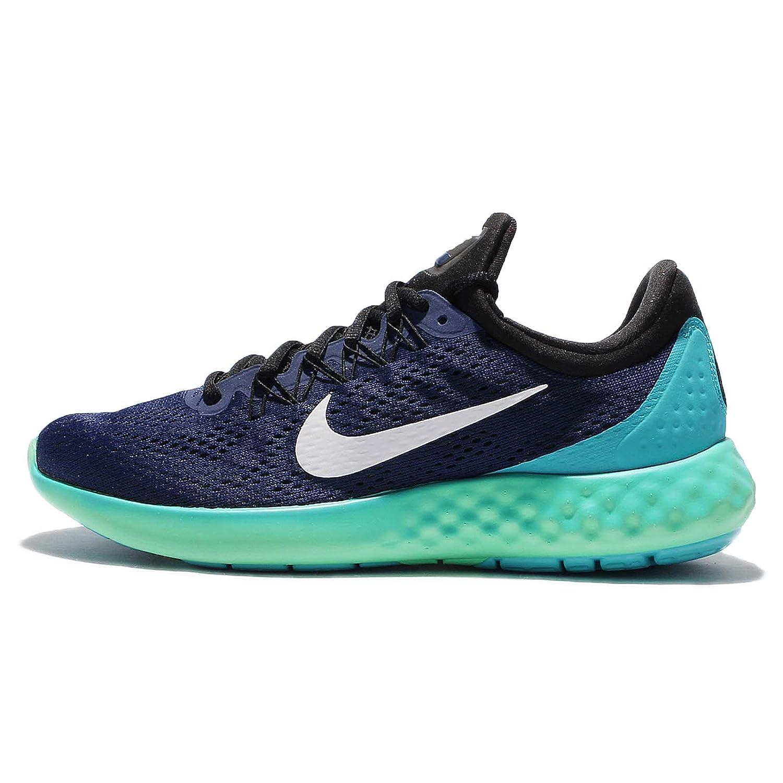 Buy Nike Men Lunar Skyelux Running Shoe