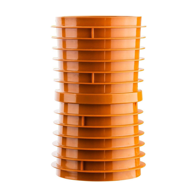 125/mm Stayer Mauernutfr/äse CD 125 1.500/W