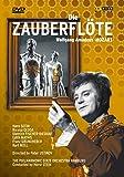 Mozart, Wolfgang Amadeus - Die Zauberflöte