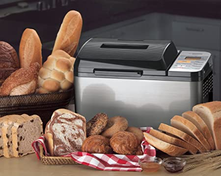 Zojirushi-BB-PAC20BA-BB-PAC20-Home-Bakery-Virtuoso-Breadmaker-with-Gluten-Free-Menu-setting