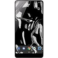 Essential Phone 5.7
