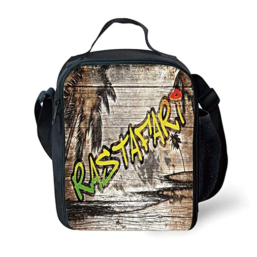 School Supplies Rasta,Jamaican Reggae Music Icon Inspired ...