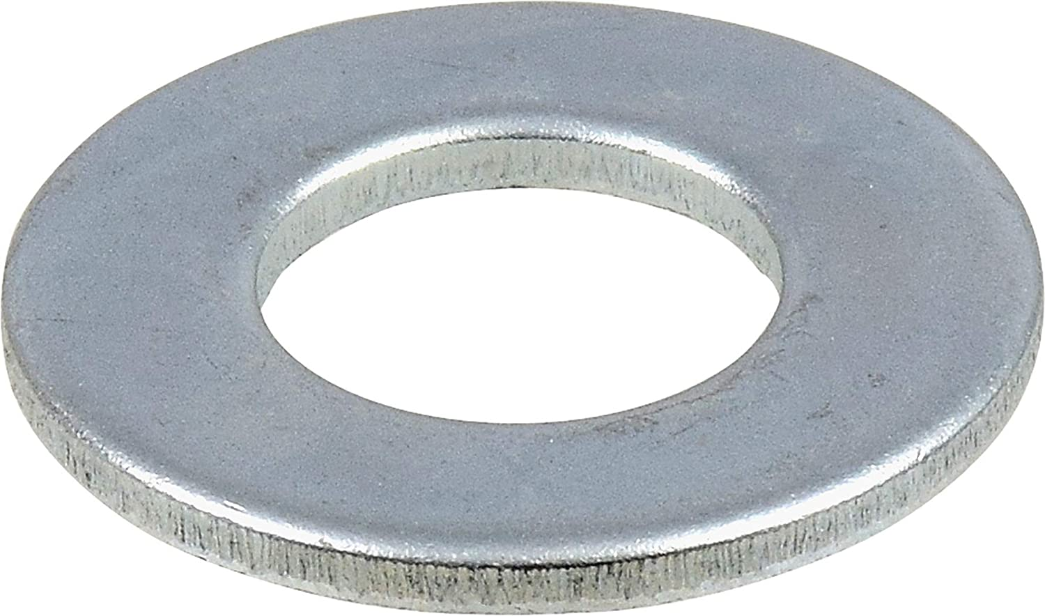 10-Pack The Hillman Group 370986 Wedge Anchor 3//8 X 5-Inch