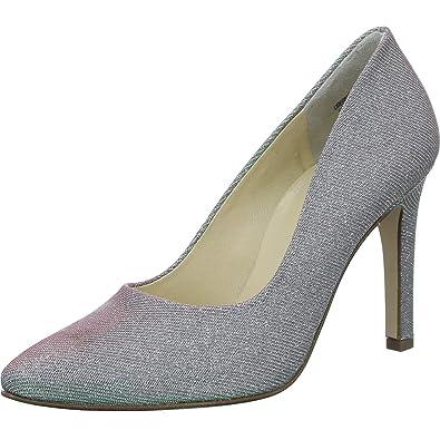 Paul Green 3591 154: : Schuhe & Handtaschen