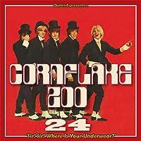 Dustin E Presents Cornflake Zoo Episode 24 (Various Artists)