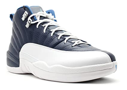 2ee9e335963d7a Amazon.com   Air Jordan 12 Retro