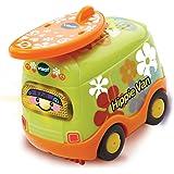 VTech 164363 Toot Drivers Hippie Van