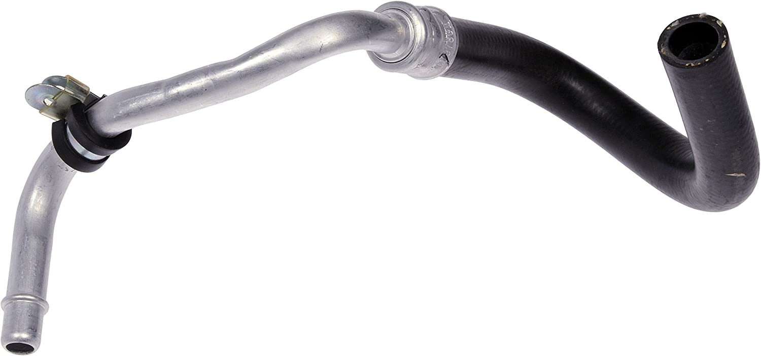 Dorman 626-105 Heater Hose Assembly