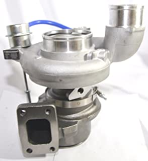 Direct Fit Turbocharger 04-07 Dodge Ram Cummins 5.9L 24V Turbo HE351CW