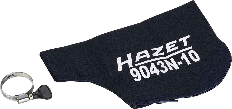 9043/N/ Hazet Dust Bag Pack of 1 /2007//2