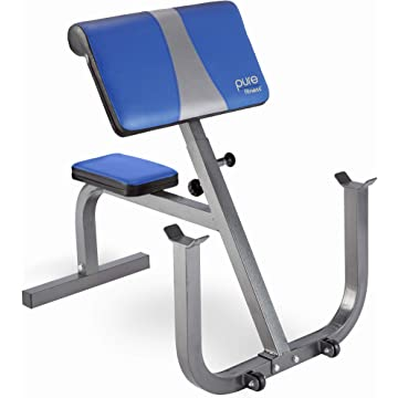 buy Pure Fitness 8640PC