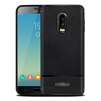 low priced 3cb00 2cbe3 Amazon.com: AICEDA Samsung Galaxy J7 Plus Case, Shockproof Back ...