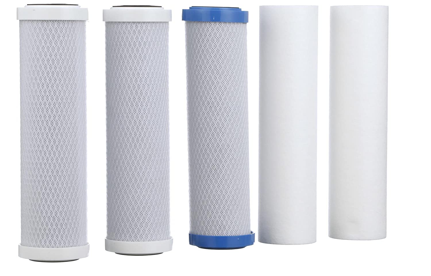 Watts Premier WP531152 Replacement Filters