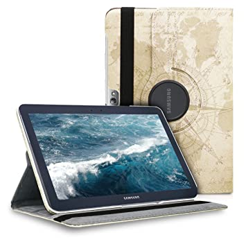 custodia tablet samsung galaxy note 10.1