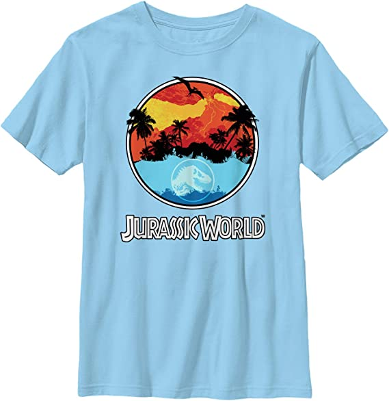inktastic Worlds Greatest Fishing Duo Baby T-Shirt