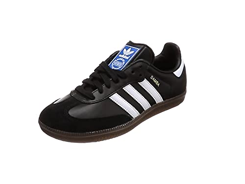 134fc2705d3 adidas Samba Og, Men's Trainers