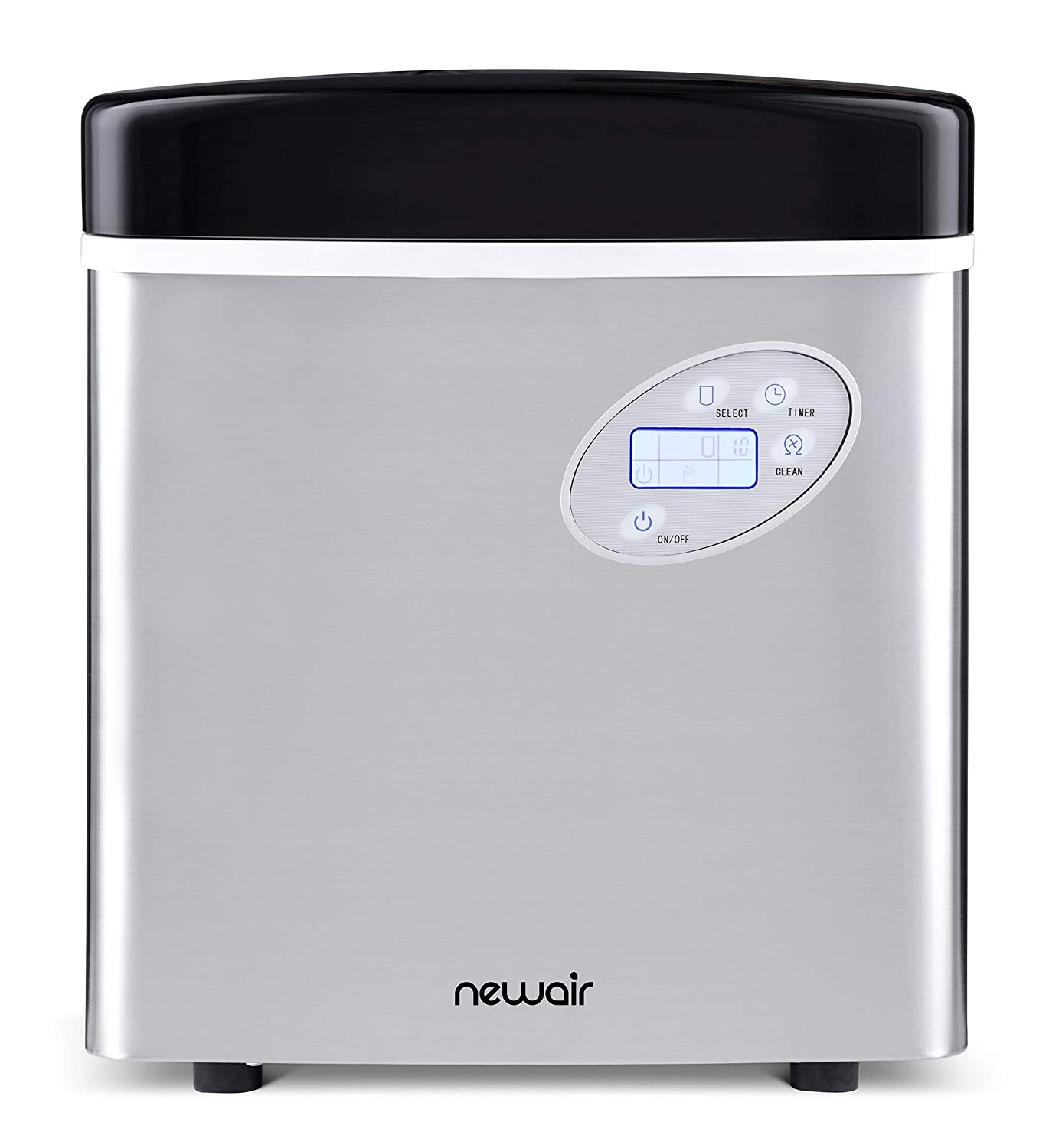 Top 10 Best Portable Ice Makers (2020 Reviews & Buying Guide) 6