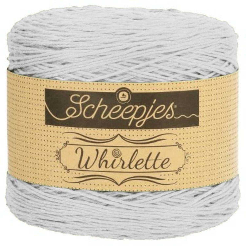 Scheepjes Yarn Whirlette (852 - Frosted)