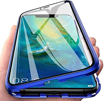 Colicoli 360 Grad Hülle Für Samsung Galaxy Note 20 Elektronik