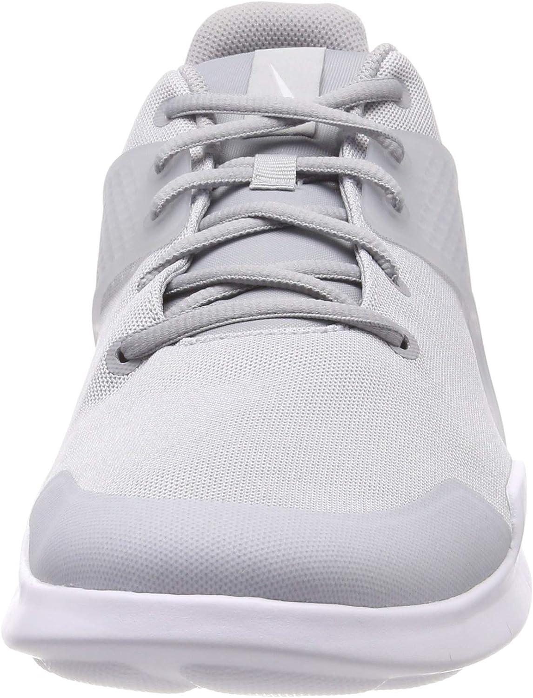 Nike 902813 001, wandelschoenen heren 48.5 EU: Amazon.nl