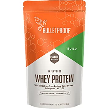 Agree, this Whey protein sex drive