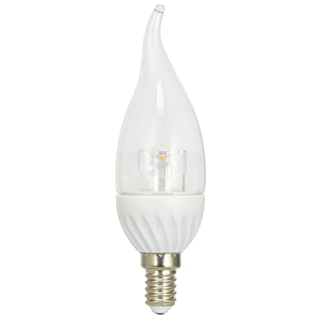 XQ-lite 10.052.10 (XQ1378/5) Pack de Bombillas LED E14
