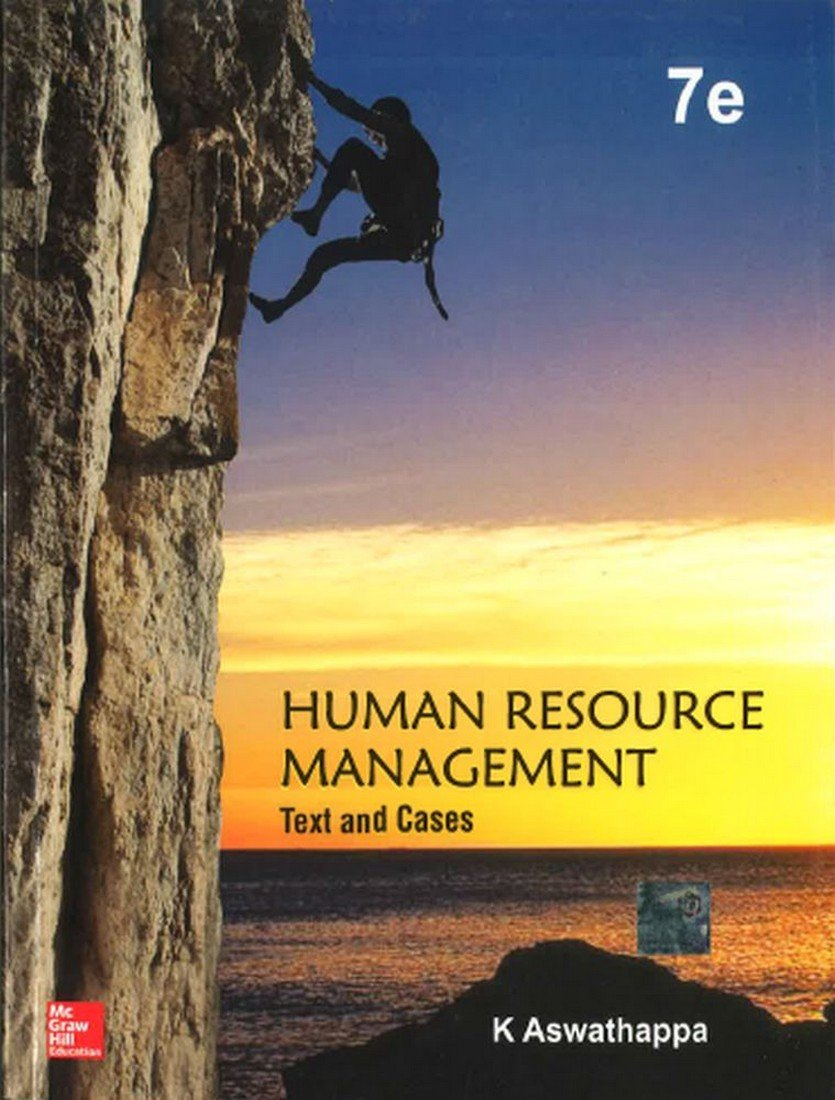 Dictionary of human resources and personnel management: p. H.