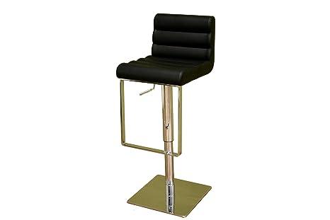 Wholesale interiors baxton furniture studio ferrari chique moderno