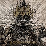 In the Absence of Light by Abigail Williams (2010-09-28)