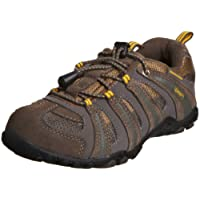 Hi-Tec Junior Redondo EZ WP Hiking Shoe
