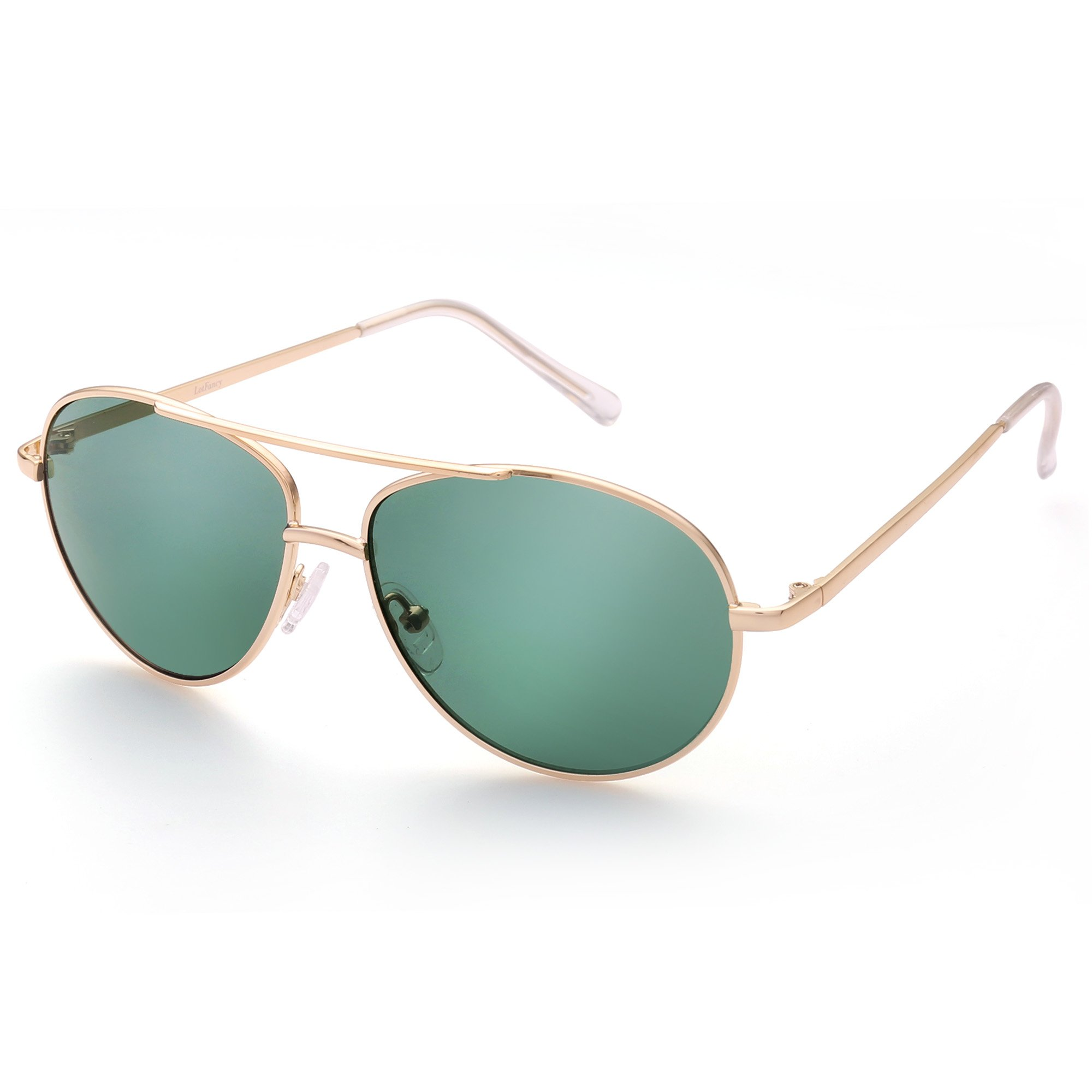Best Rated in Girls' Sunglasses & Helpful Customer Reviews