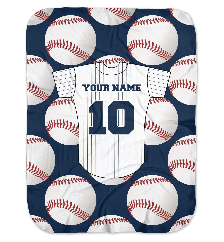 bamboo swaddle baby handmade Baseball swaddle baseball muslin swaddle personalized swaddle receiving blanket sports baby swaddle